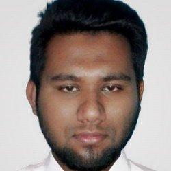 MD. Omar Faruk - angielski > bengalski translator
