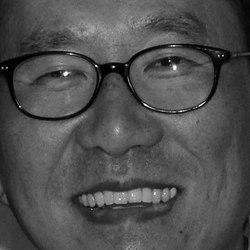 Fred Suh - portugalski > angielski translator
