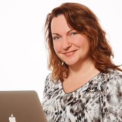 Eva Gančarčíková - German to Czech translator