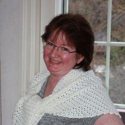 Mona Ellefsen - inglés a noruego translator