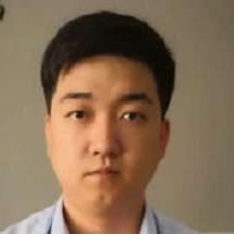 guobin xu - angielski > koreański translator