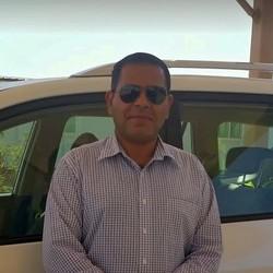 Elsayed Mohamed - English to Arabic translator