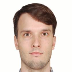 Julien Wiese - chino al alemán translator