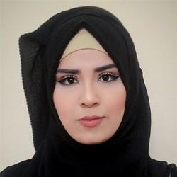 haneenayman1 - English to Arabic translator