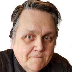 Conny Westh - angielski > szwedzki translator