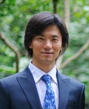 XINGYU WANG - Spanish to Chinese translator