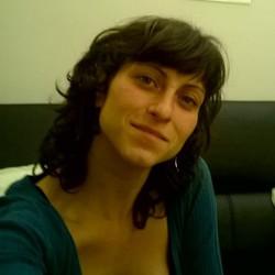chiara dionisi - Spanish to Italian translator
