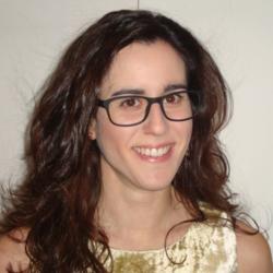 Erietta Vasileiou-Sgourou - inglés a griego translator