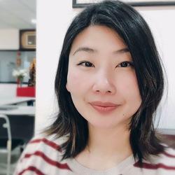 Yuri Chiang - Spanish to Chinese translator