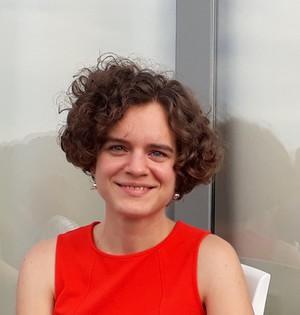 Laurène Ughetti