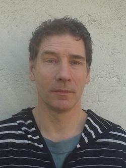 Philip Anderson - español a inglés translator