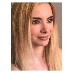Stellina Lioliou - German a Greek translator