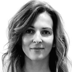 Sasori - inglés al rumano translator