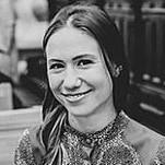 Irma Slekyte - English a Lithuanian translator