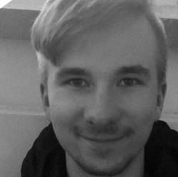 Juha Rantajärvi - angielski > fiński translator