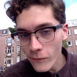 Alexander Scheffrahn - angielski > rosyjski translator