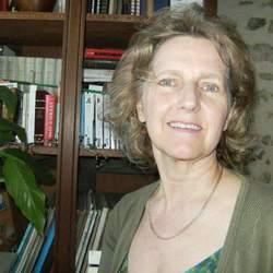 Caroline Philipsen-Mulsant - Dutch to French translator