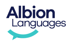 Albion Languages Kft. - English a Hungarian translator