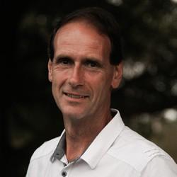 Johan Proos - neerlandés a inglés translator