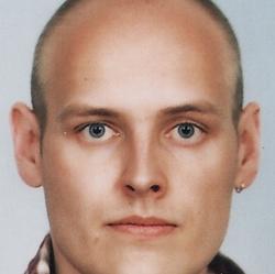 Jakub Skoumal - English to Czech translator