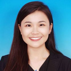 Denise Csd - English to Chinese translator