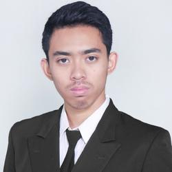 M. Fathi Darmatatya - inglés a indonesio translator