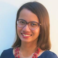 Irene Widyastuti - inglés a indonesio translator