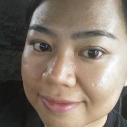 Anastasia SA - Malay to English translator