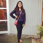 Mansi Gupta - English a Hindi translator