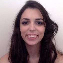 Elena Buelga Herrero - English to Spanish translator