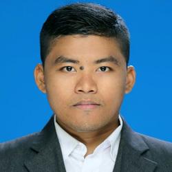 Farouq Subroto - inglés a indonesio translator