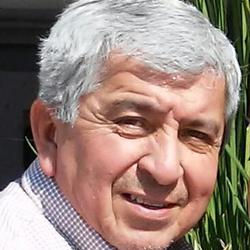 José Luis Garcia Vergara - English to Spanish translator
