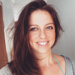 Lucinda Burman - portugués a inglés translator