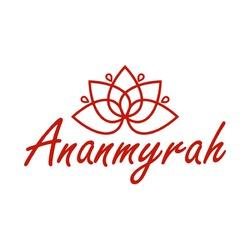 Ananmyrah - inglés a tailandés translator