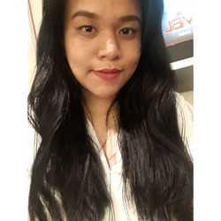 biana mega - inglés a indonesio translator