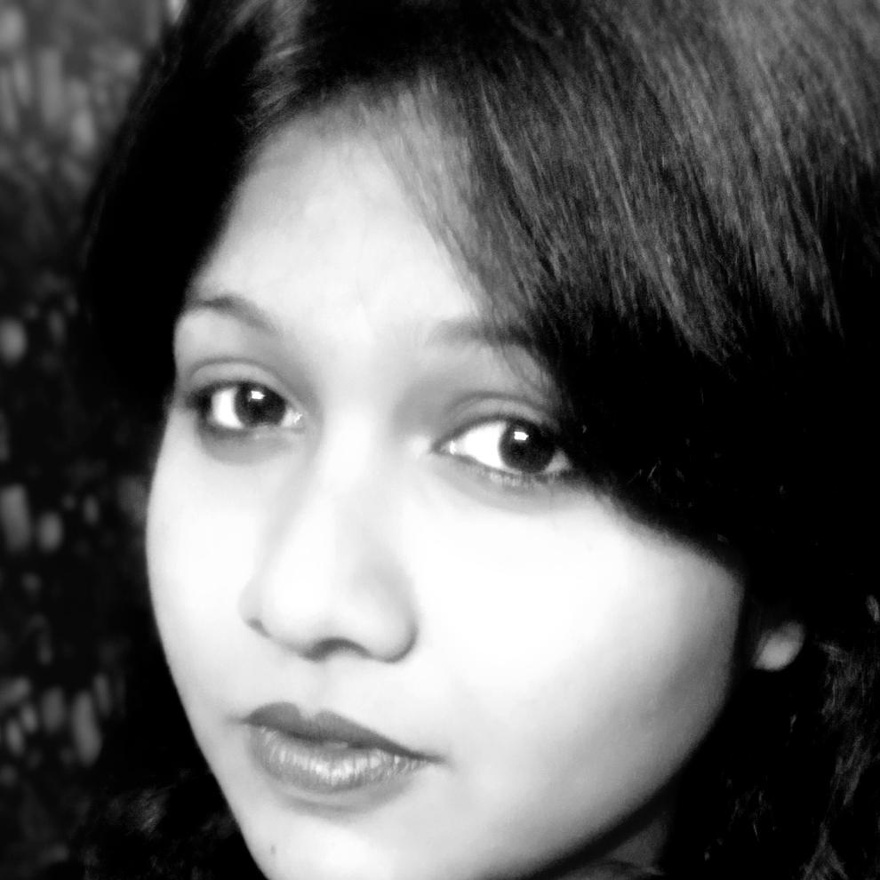 Suparna Chatterjee - angielski > bengalski translator