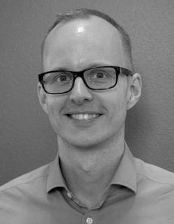 Anders Dahlbeck - szwedzki > angielski translator