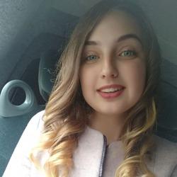 Maria - rosyjski > ukraiński translator
