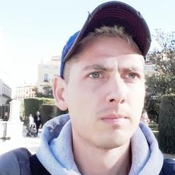 Grigoriy Kobzar - angielski > rosyjski translator
