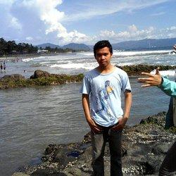 Arkan Aziz - angielski > indonezyjski translator
