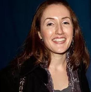 Nathalie SERIEYS