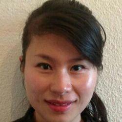 QI ZHONG - francés al chino translator