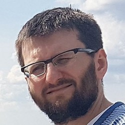 Piotr Mleczko - polaco al inglés translator