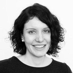 Karolien Koolhof - English to Dutch translator