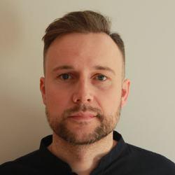 Kaspars Kalnins - English to Latvian translator