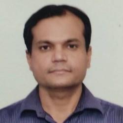 Wajhul Qamar - hindi a urdu translator