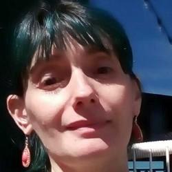 Cristiana Zanelli - angielski > włoski translator