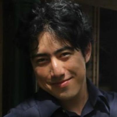 Alessandro Y.