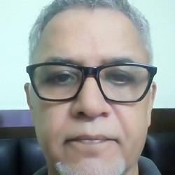 Rajiv Sharma - inglés a hindi translator