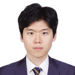 Myoungjun Kim - angielski > koreański translator